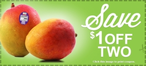EBF_Mangos_1off_Coupon_720x329_0